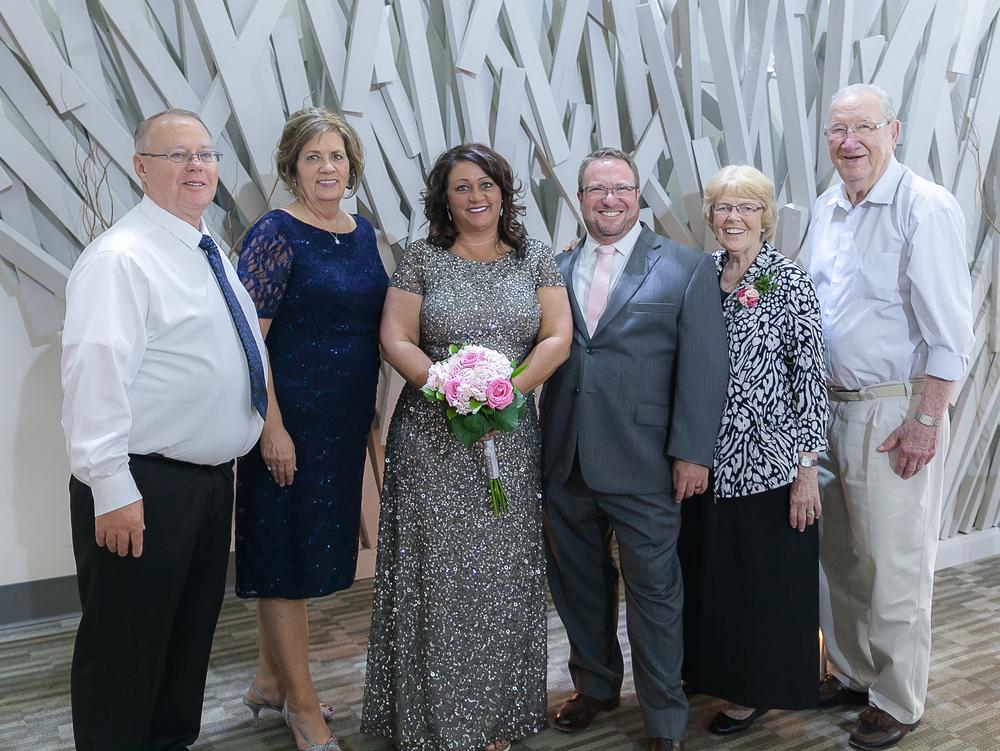 Dave + Tiffany Wedding Ceremony Family (65 of 66).jpg