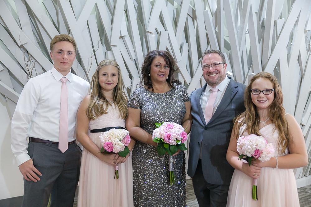 Dave + Tiffany Wedding Ceremony Family (58 of 66).jpg