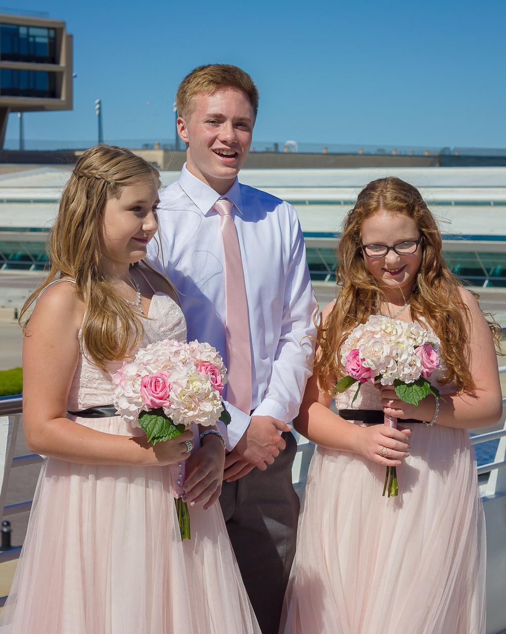 Dave + Tiffany Wedding Ceremony (8 of 259).jpg