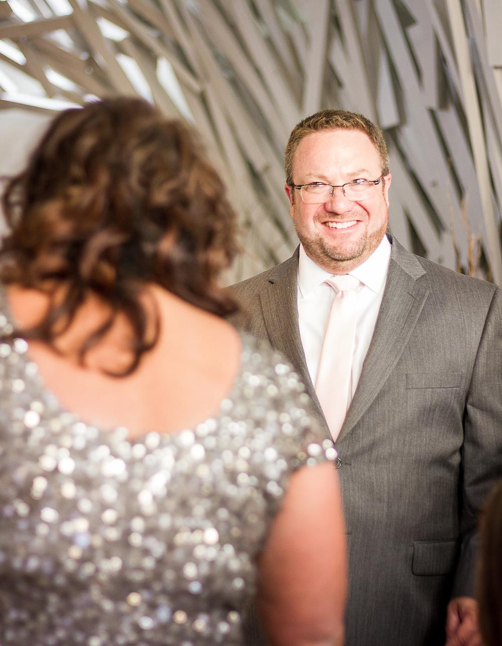 Dave + Tiffany Wedding Ceremony (13 of 259).jpg