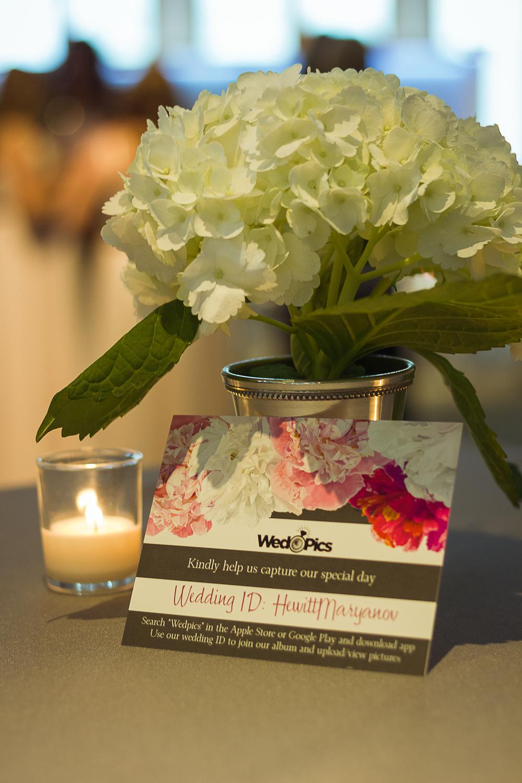 Dave + Tiffany Wedding Ceremony (39 of 259).jpg
