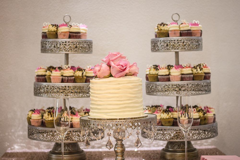 Dave + Tiffany Wedding Ceremony (48 of 259).jpg