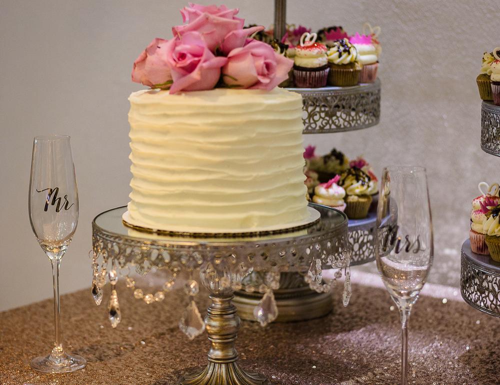 Dave + Tiffany Wedding Ceremony (51 of 259).jpg