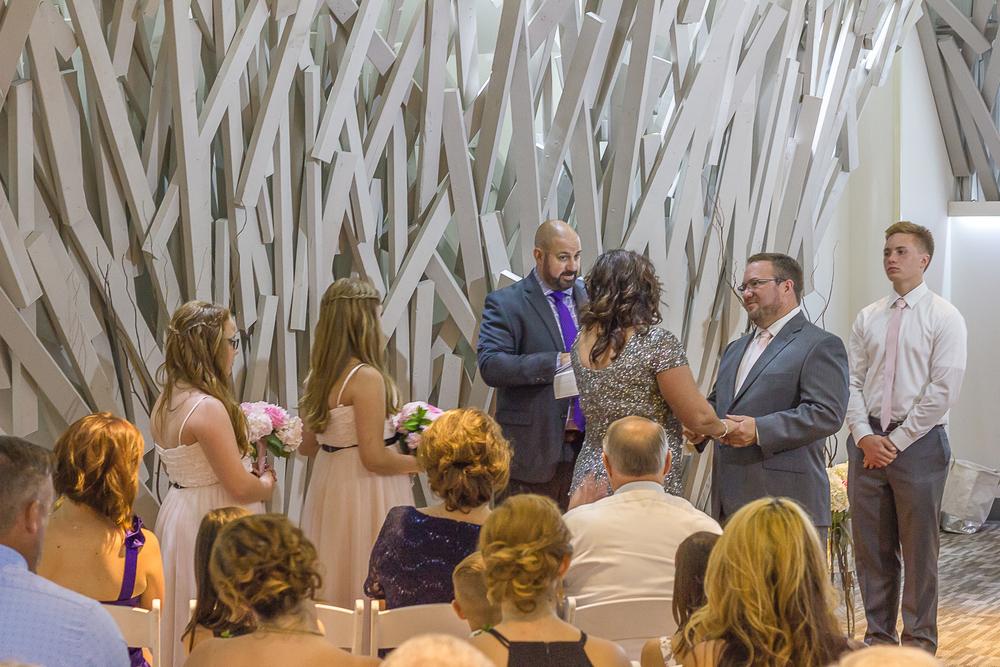 Dave + Tiffany Wedding Ceremony (127 of 259).jpg