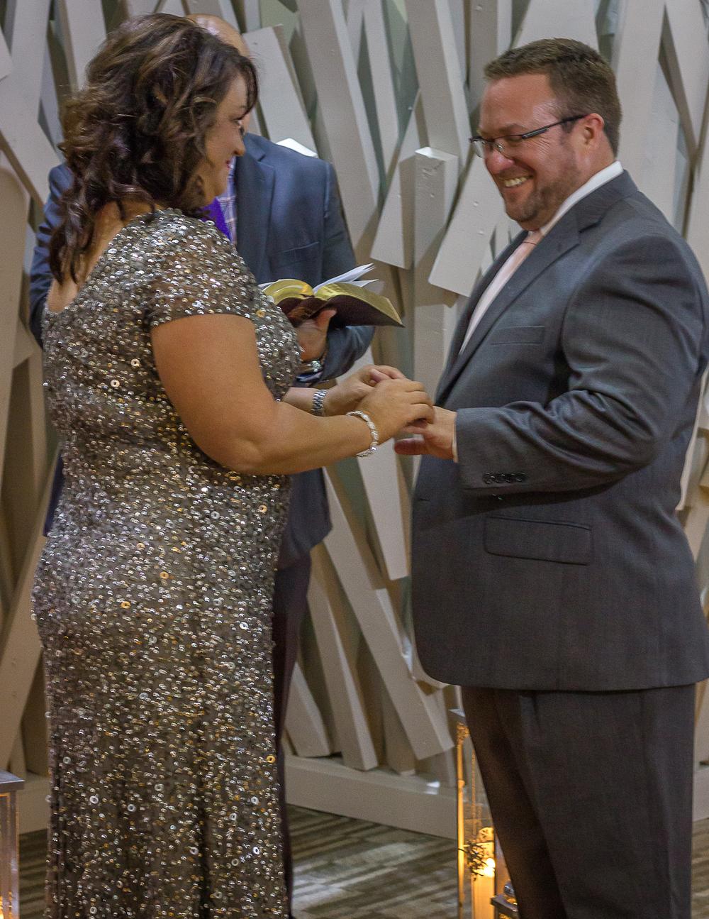 Dave + Tiffany Wedding Ceremony (134 of 259).jpg