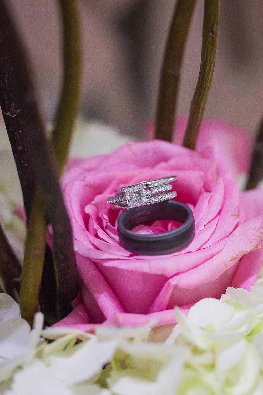 Wedding: Dave & Tiffany Maryanov — Tiffany Blue Photography