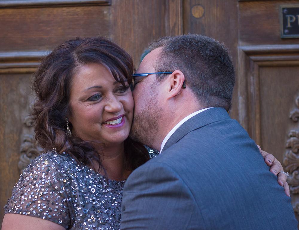 Dave + Tiffany Wedding Ceremony (254 of 259).jpg