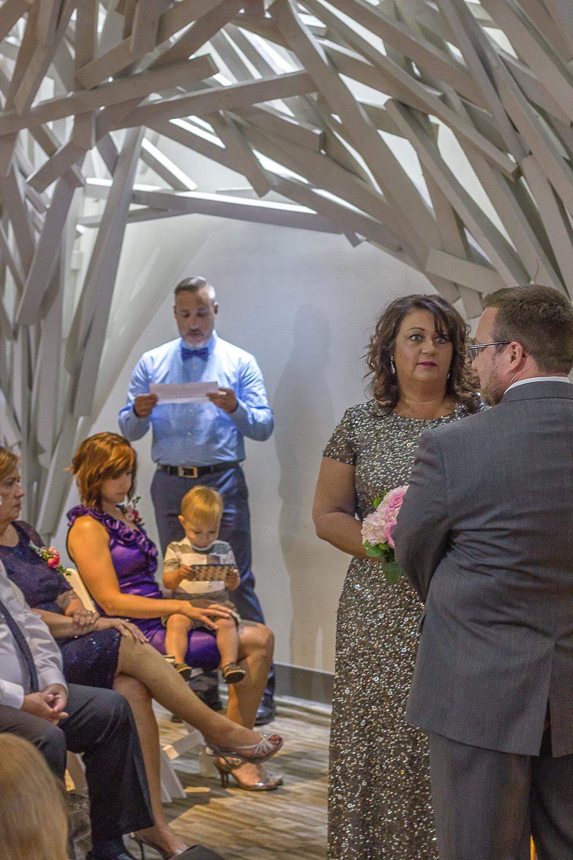 Dave + Tiffany Wedding Ceremony (111 of 259).jpg