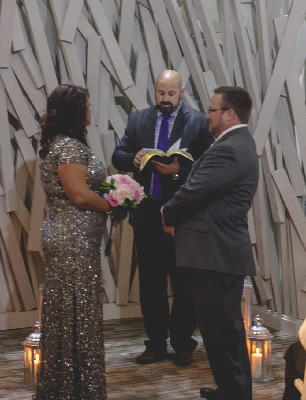 Dave + Tiffany Wedding Ceremony (117 of 259).jpg