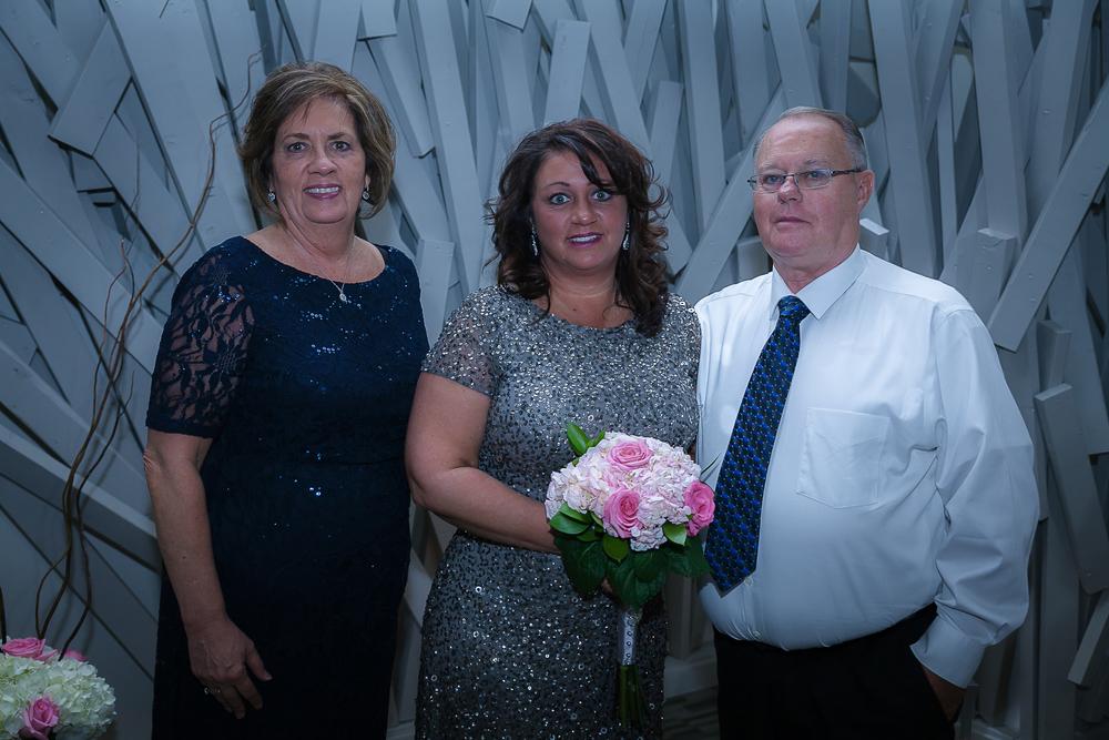 Dave + Tiffany Wedding Ceremony Family (63 of 66).jpg