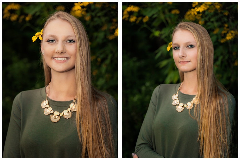 Senior Portrait Paige-01.jpg