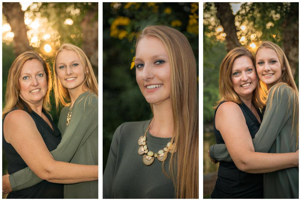 Senior Portrait Paige-05.jpg