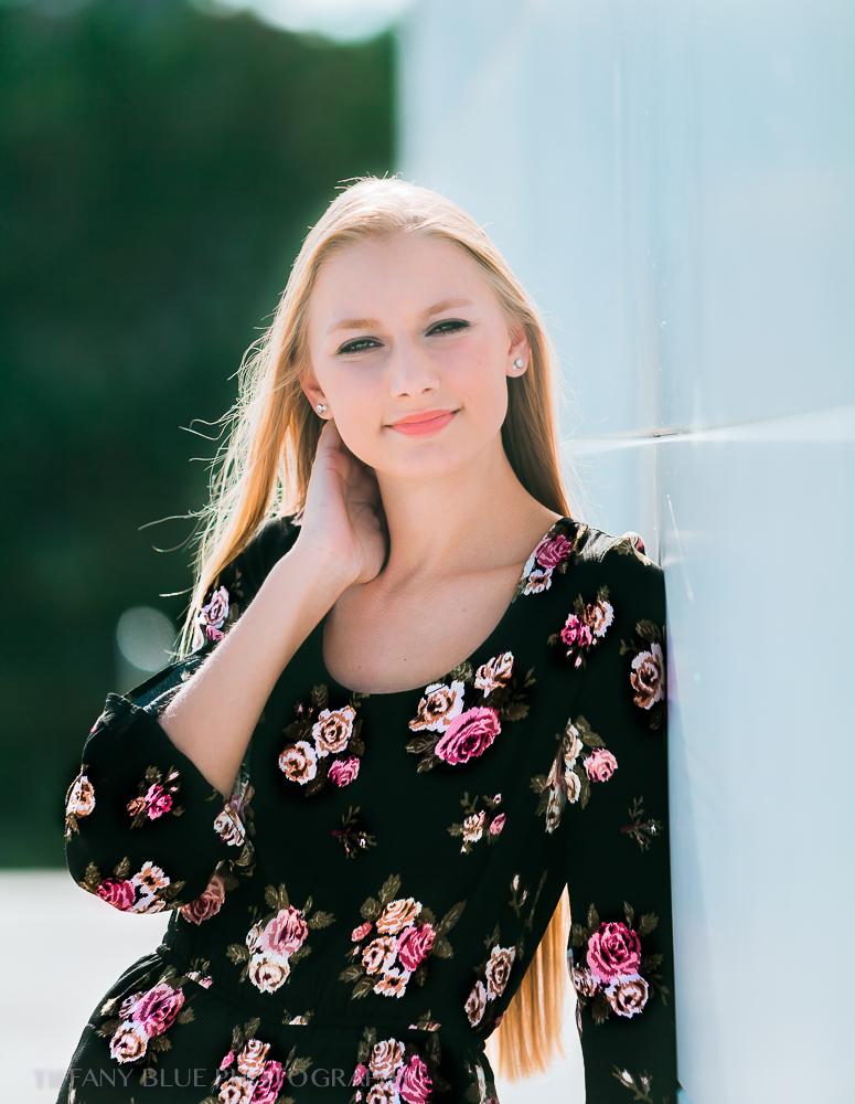 Paige Semrau (1 of 7)-2.jpg