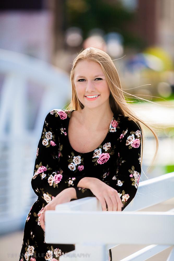Paige Semrau (3 of 7)-2.jpg