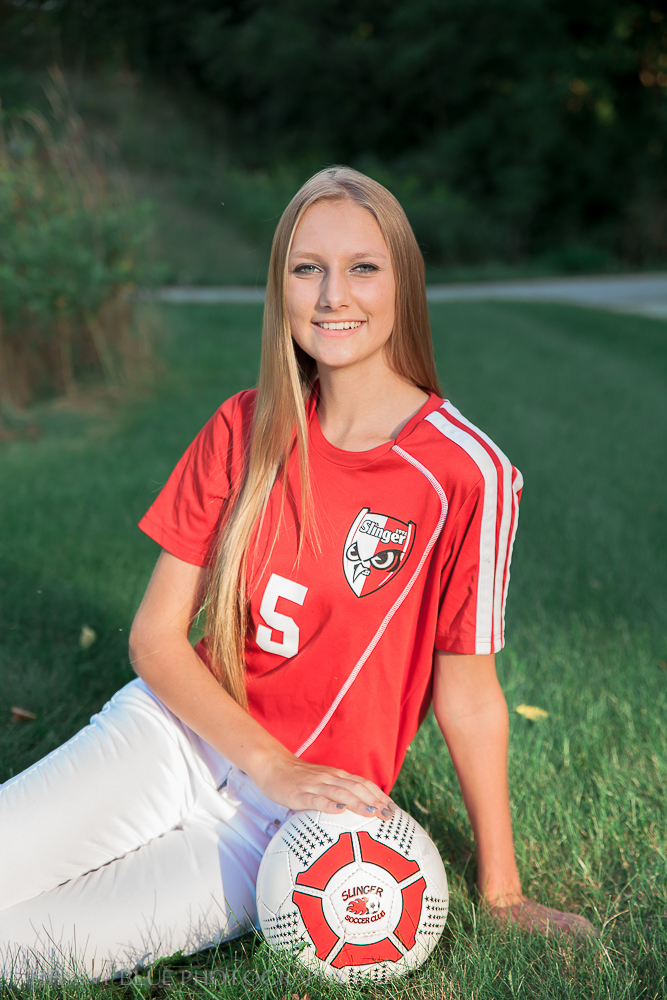 Paige Semrau (6 of 7)-2.jpg