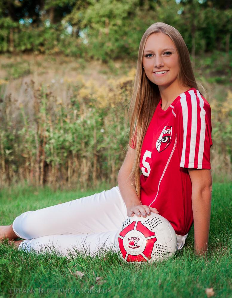 Paige Semrau (7 of 7)-2.jpg