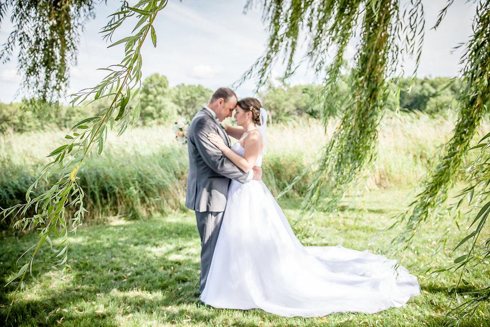 Eric & Sarah's Wedding (203 of 434).jpg