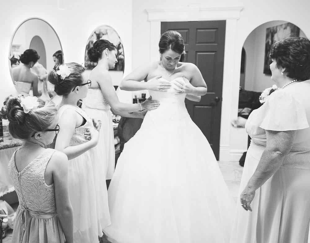 Eric & Sarah's Wedding (47 of 434).jpg