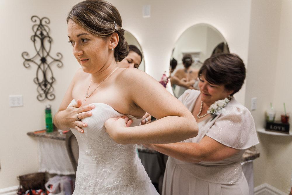 Eric & Sarah's Wedding (52 of 434).jpg