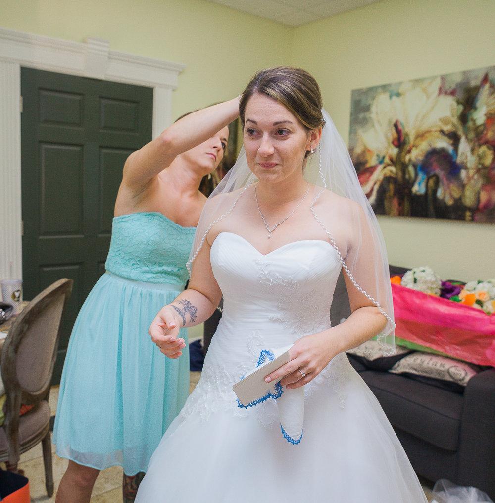 Eric & Sarah's Wedding (49 of 434).jpg