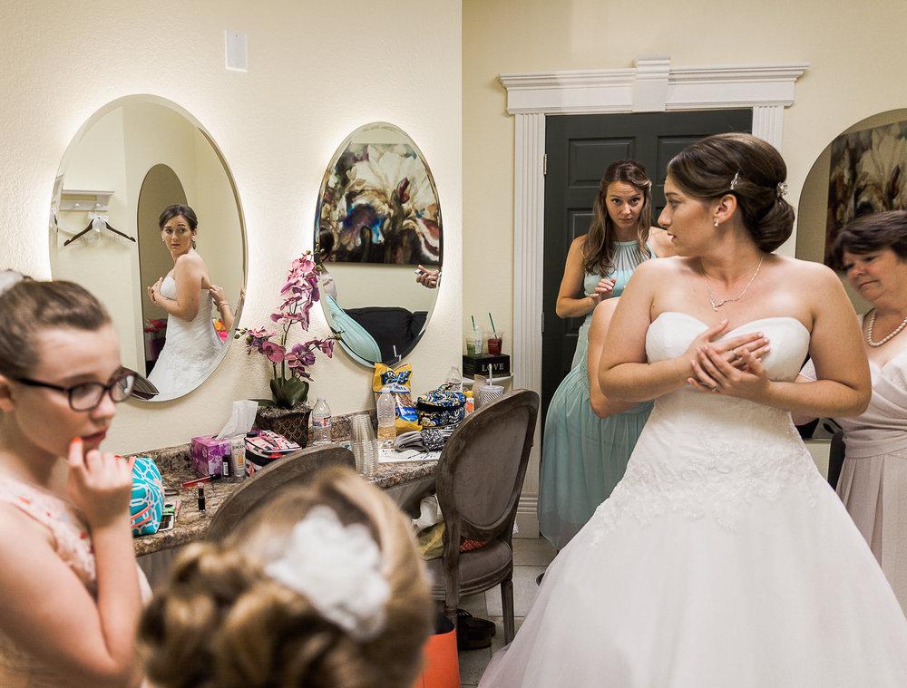 Eric & Sarah's Wedding (53 of 434).jpg
