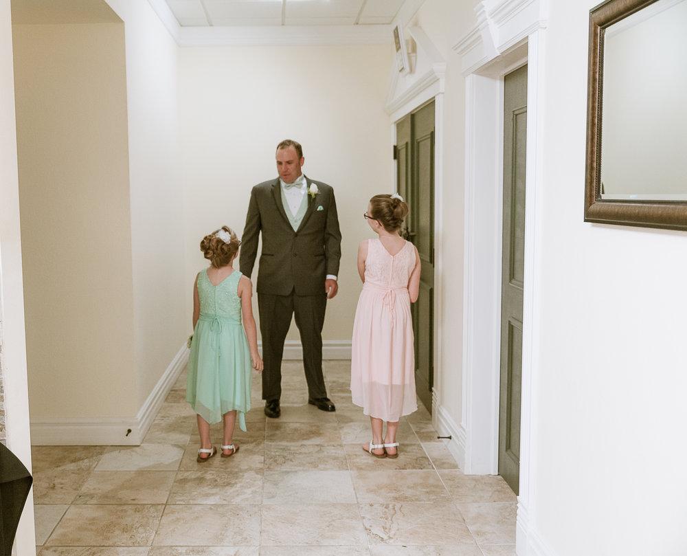 Eric & Sarah's Wedding (59 of 434).jpg