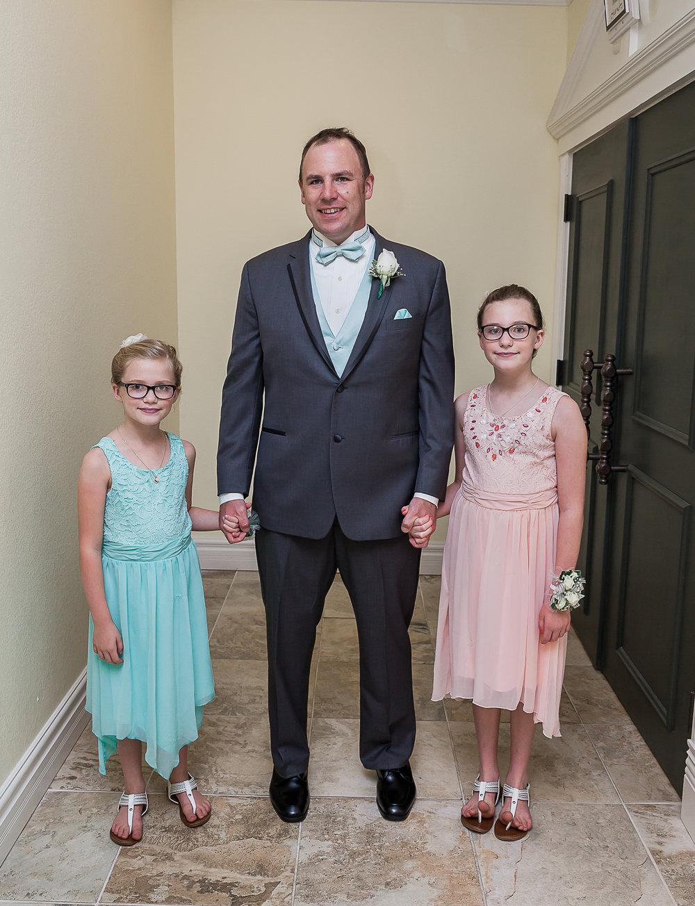 Eric & Sarah's Wedding (61 of 434).jpg