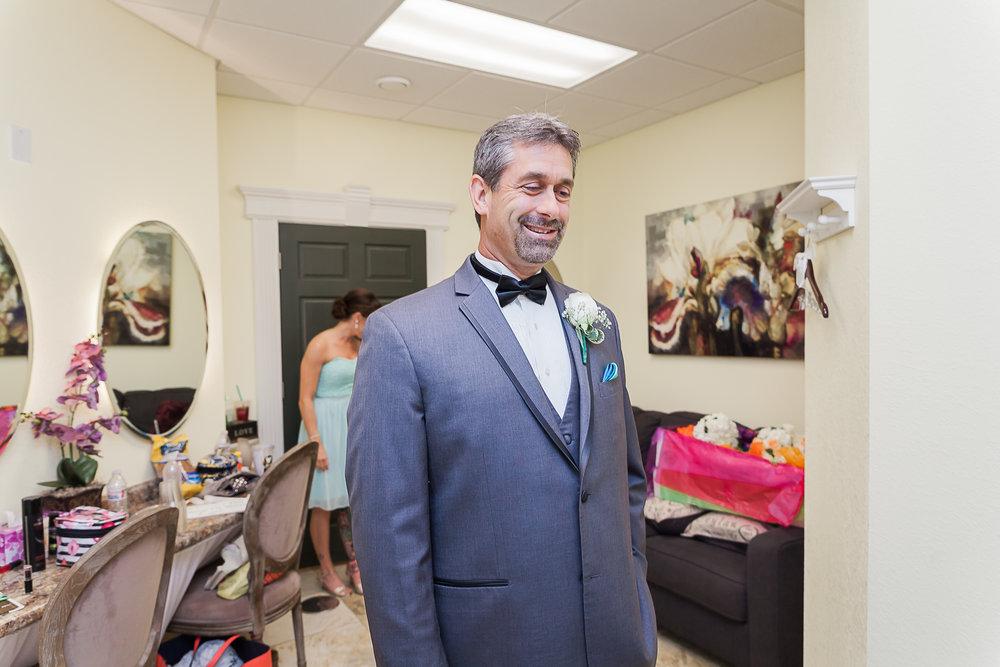 Eric & Sarah's Wedding (63 of 434).jpg