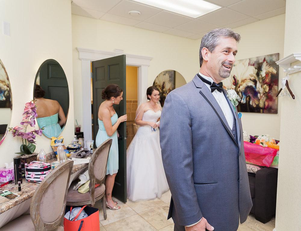Eric & Sarah's Wedding (64 of 434).jpg
