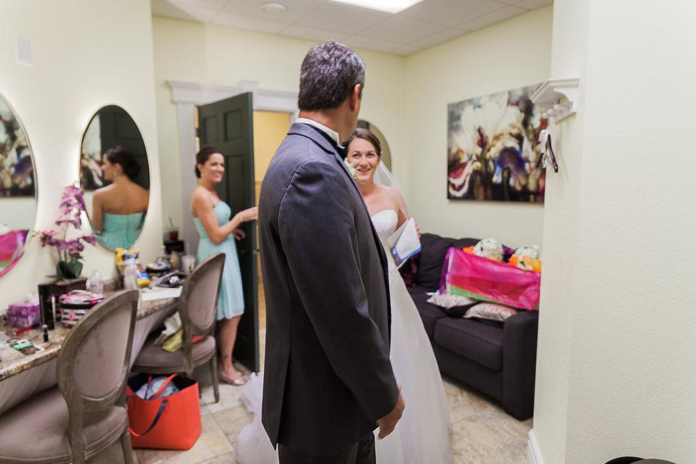 Eric & Sarah's Wedding (65 of 434).jpg