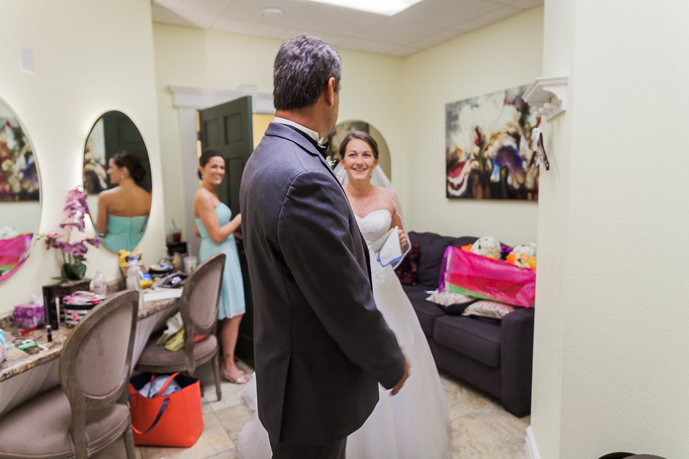 Eric & Sarah's Wedding (66 of 434).jpg