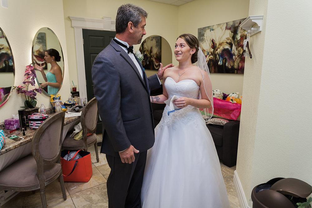 Eric & Sarah's Wedding (68 of 434).jpg