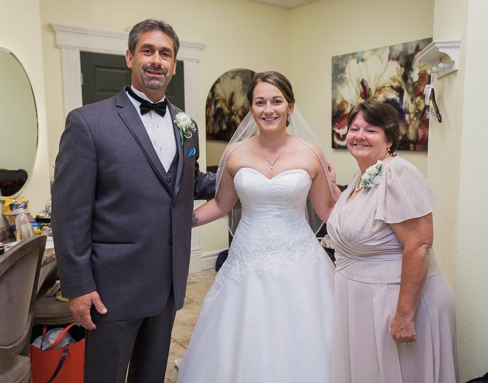 Eric & Sarah's Wedding (70 of 434).jpg