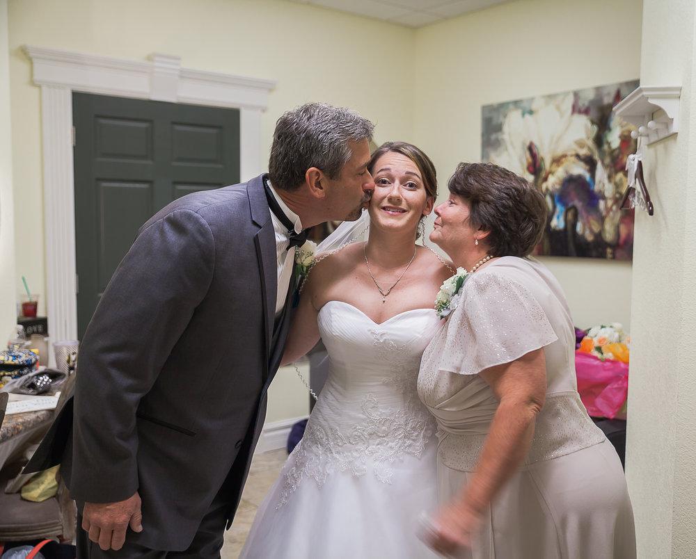 Eric & Sarah's Wedding (71 of 434).jpg