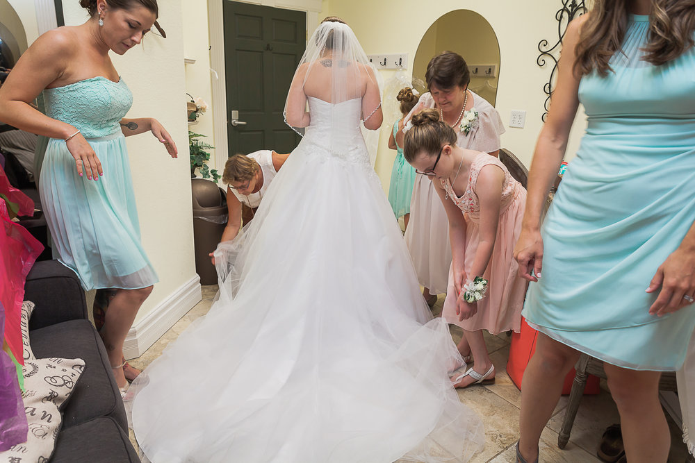 Eric & Sarah's Wedding (73 of 434).jpg