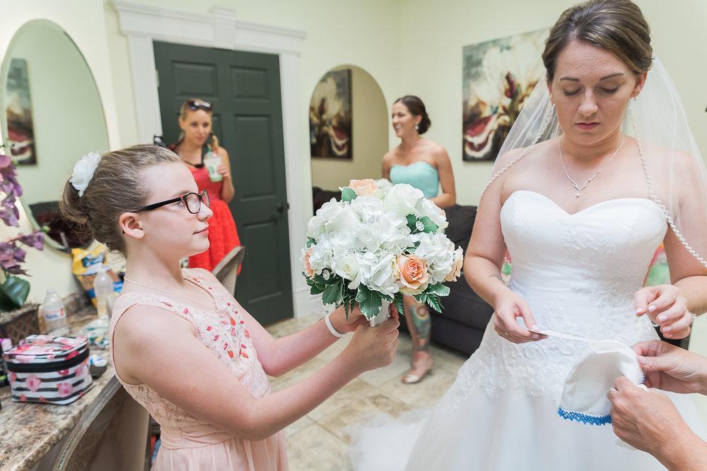 Eric & Sarah's Wedding (74 of 434).jpg