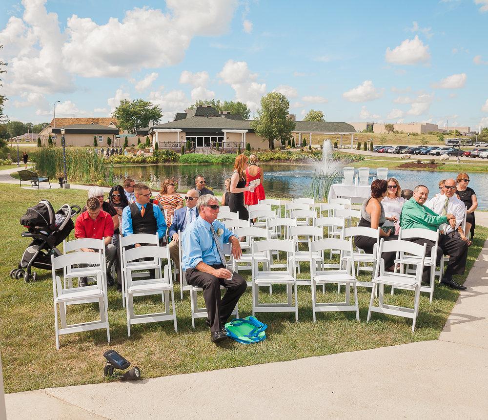 Eric & Sarah's Wedding (78 of 434).jpg