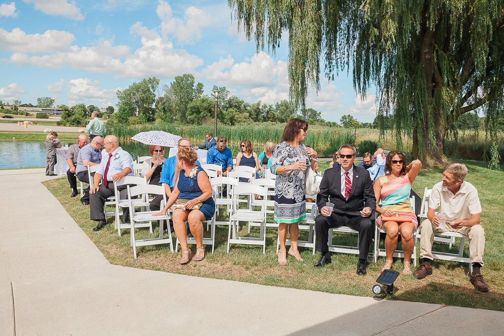 Eric & Sarah's Wedding (79 of 434).jpg