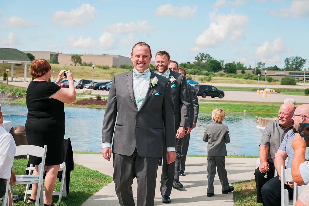 Eric & Sarah's Wedding (81 of 434).jpg