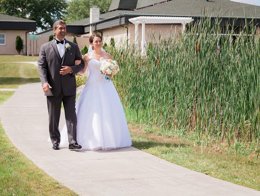 Eric & Sarah's Wedding (89 of 434).jpg