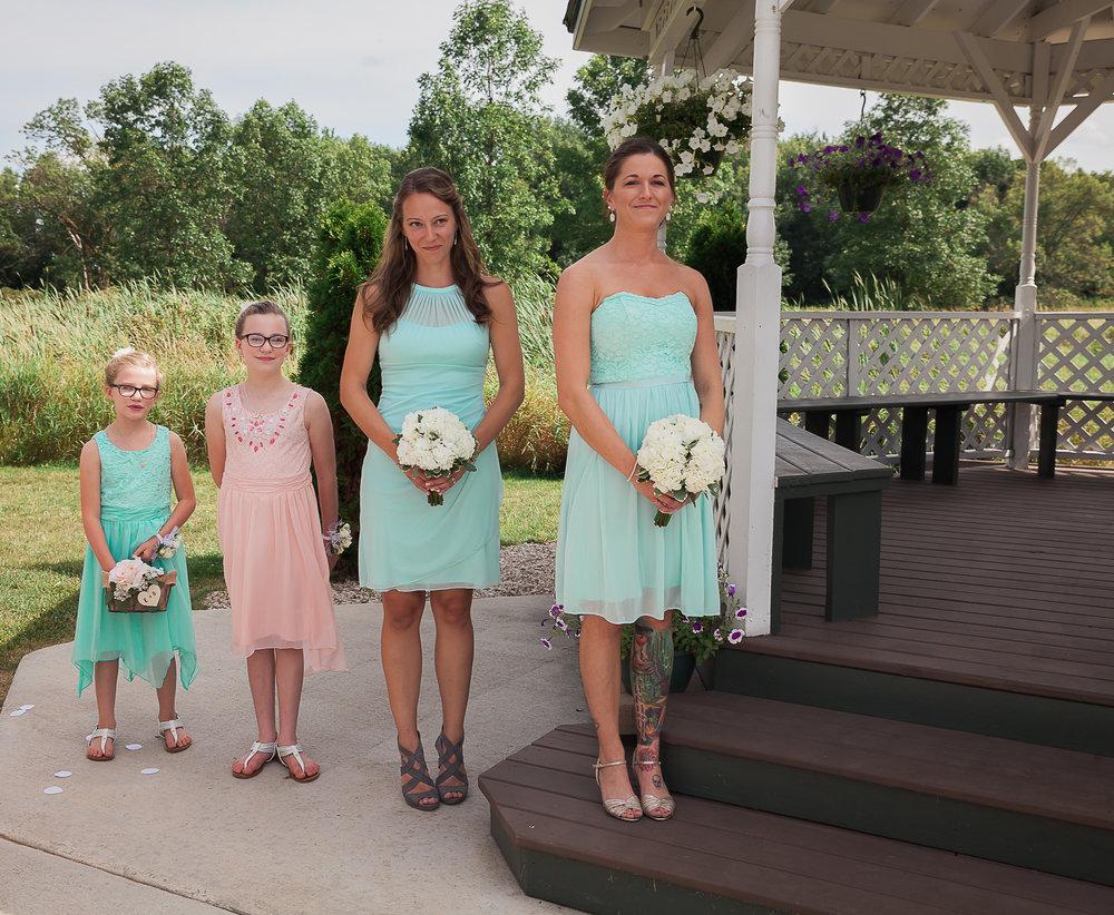 Eric & Sarah's Wedding (92 of 434).jpg