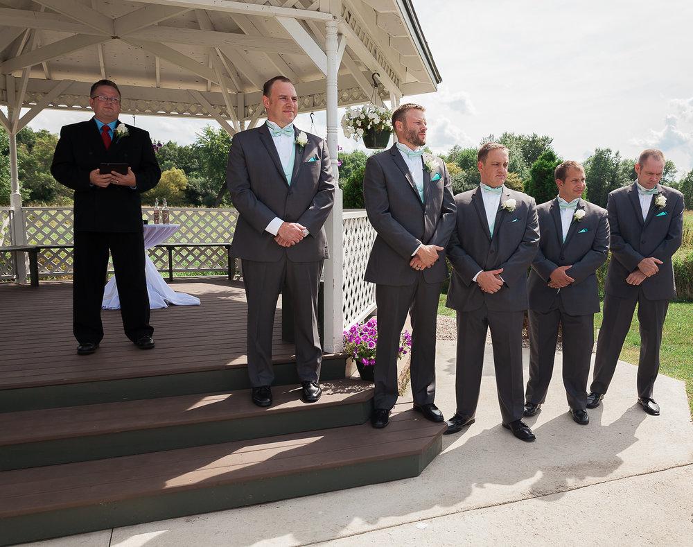 Eric & Sarah's Wedding (93 of 434).jpg
