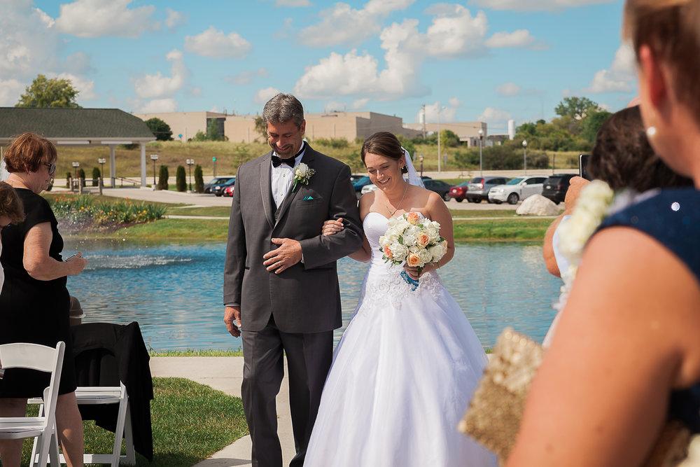 Eric & Sarah's Wedding (97 of 434).jpg