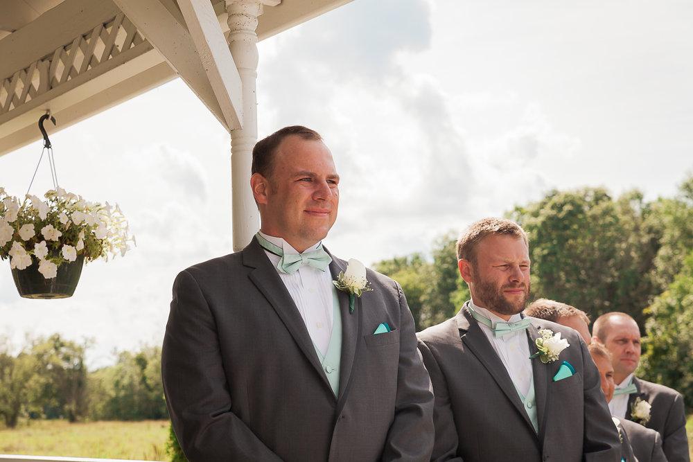 Eric & Sarah's Wedding (101 of 434).jpg