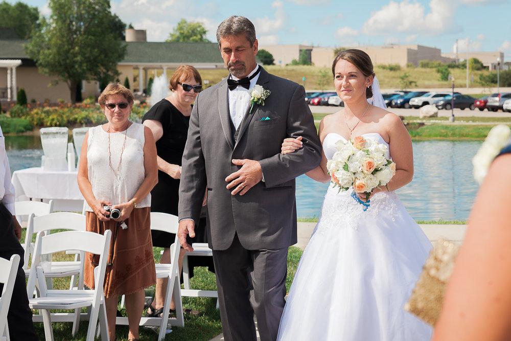 Eric & Sarah's Wedding (99 of 434).jpg