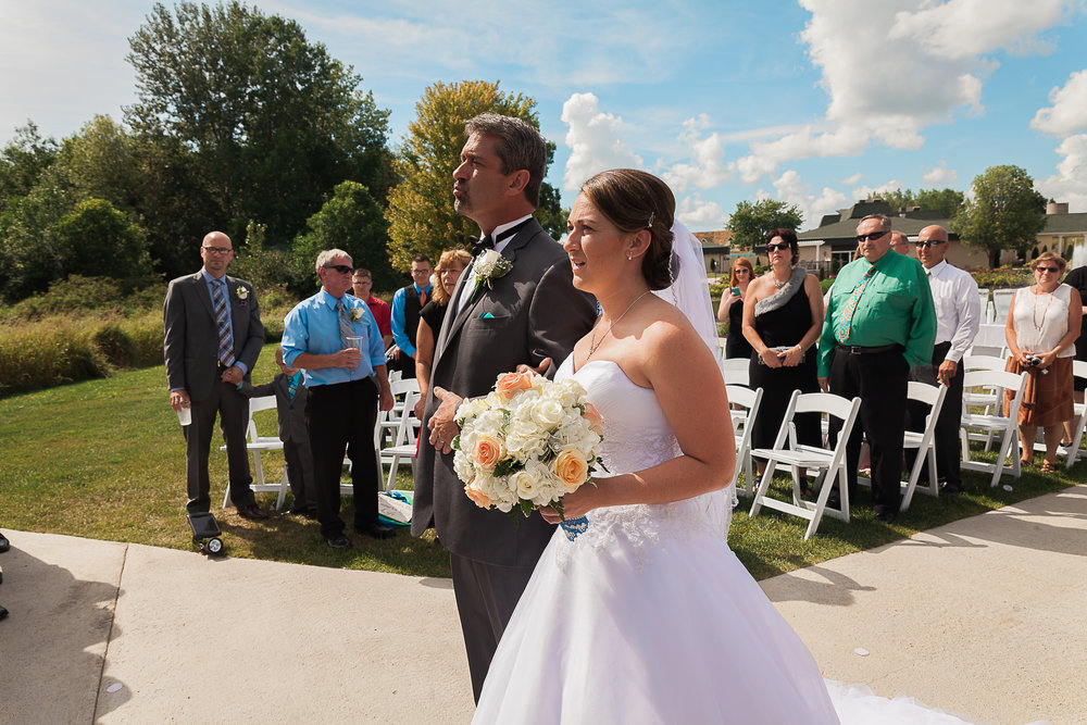 Eric & Sarah's Wedding (103 of 434).jpg