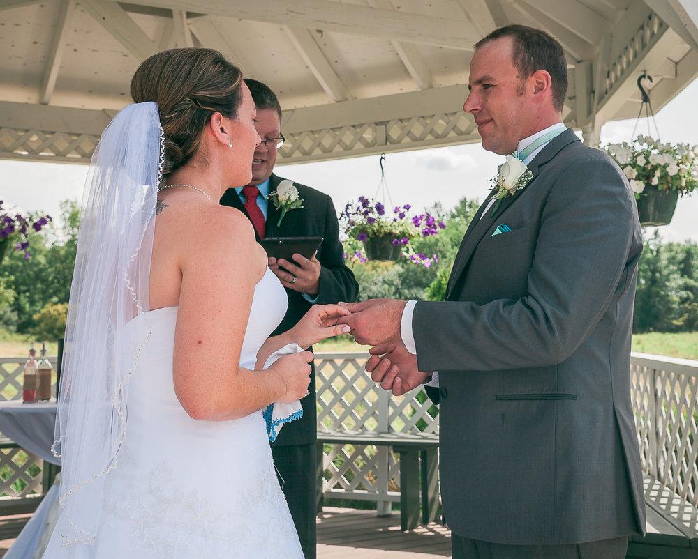 Eric & Sarah's Wedding (122 of 434).jpg