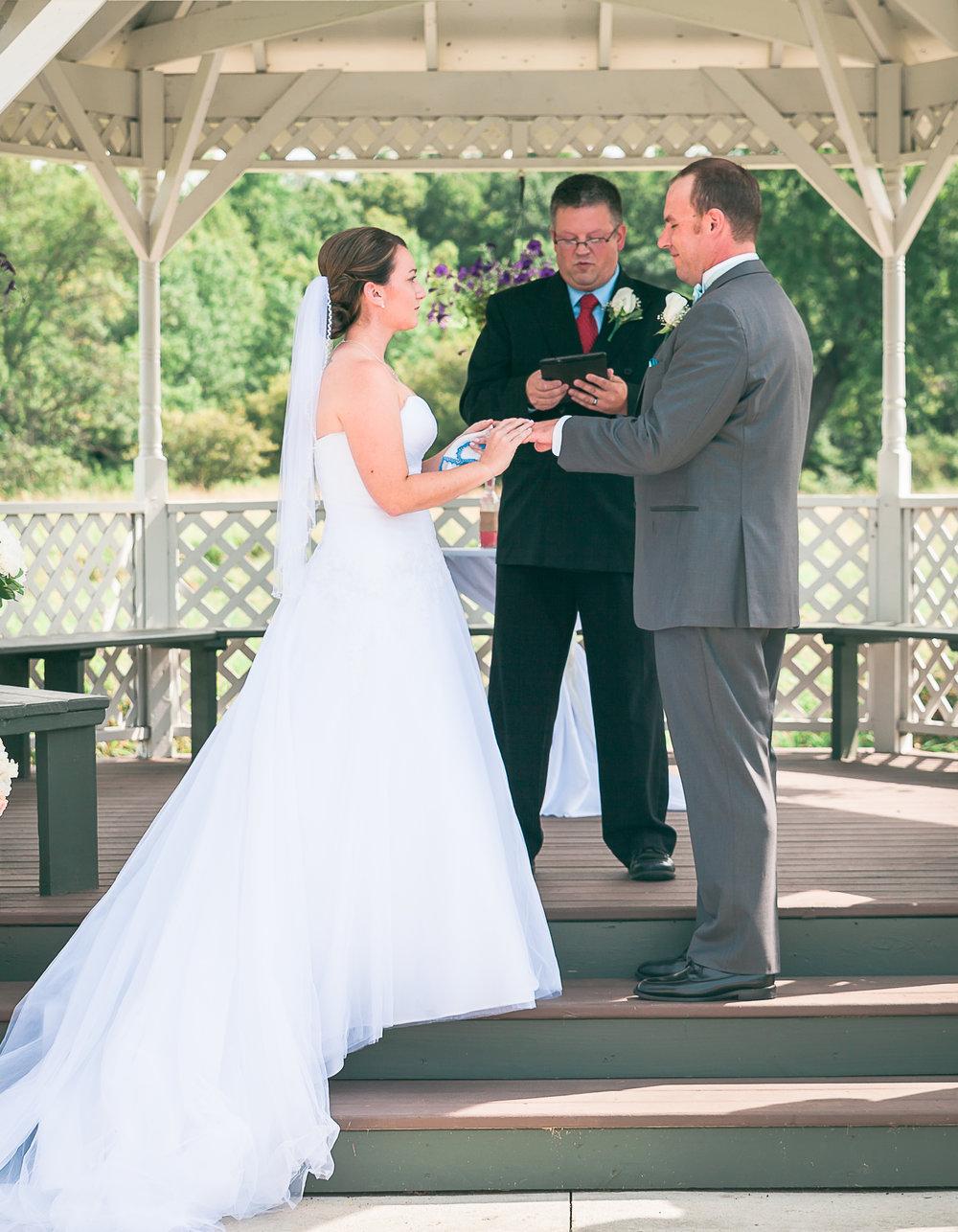 Eric & Sarah's Wedding (125 of 434).jpg