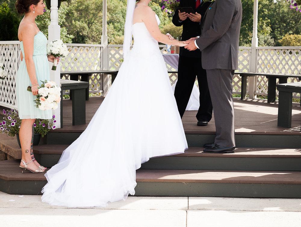Eric & Sarah's Wedding (130 of 434).jpg