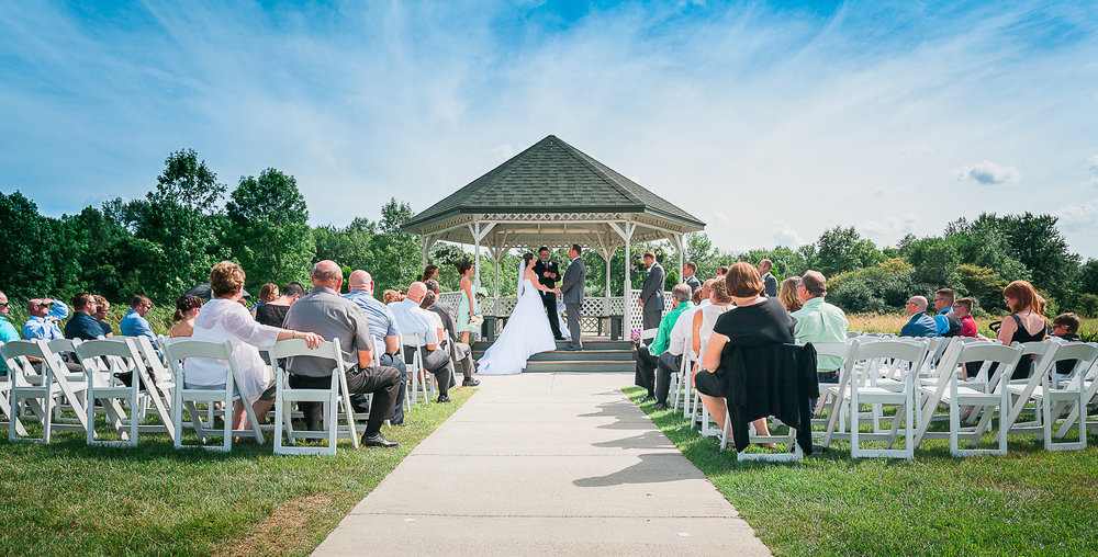 Eric & Sarah's Wedding (127 of 434).jpg